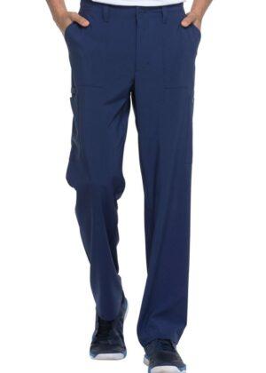 Spodnie meskie ( DK015 ) Dickies granat