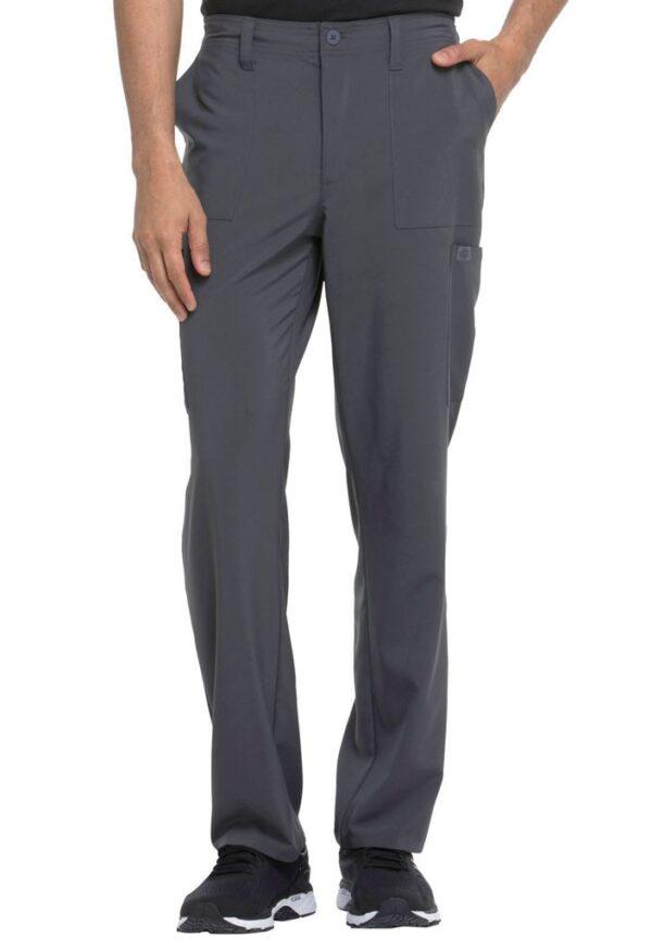 Spodnie meskie ( DK015 ) Dickies grafit